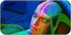 Il est démontrés que lesfacteurs émotionnels sont responsables desdouleurs dorsales ressenties