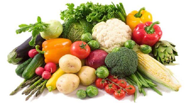 Si vous buvez des jus de légumes… prenez garde!